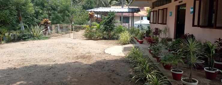 Marian Village|Kanjikode|Palakkad|Old age home-Contact  Marian Village|...